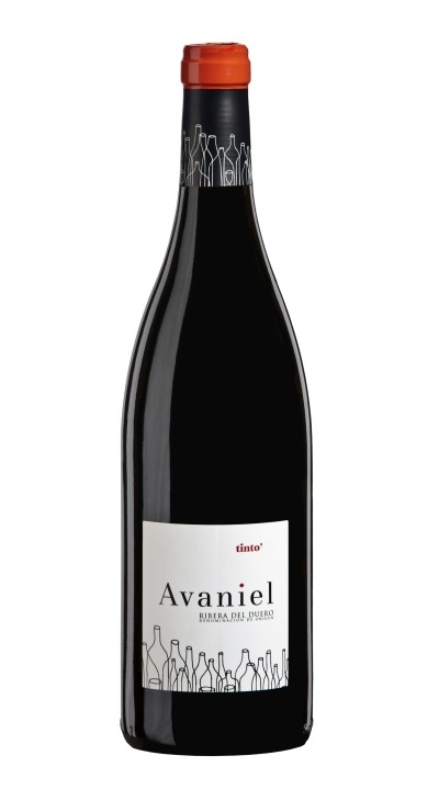 avaniel-tinto-2014
