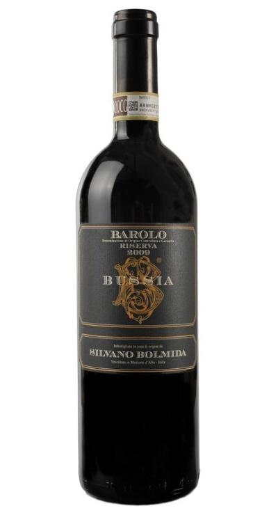 barolo-bussia-riserva