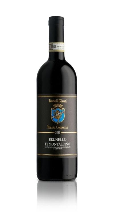 brunello-di-montalcino-2013-docg