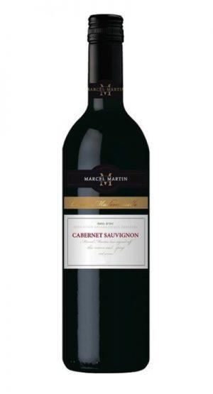 cabernet-sauvignon-pays-doc