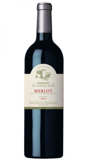 merlot-domaine-du-chateau-deau-bio-2014
