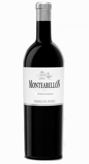 monteabellon-14-meses-barrica