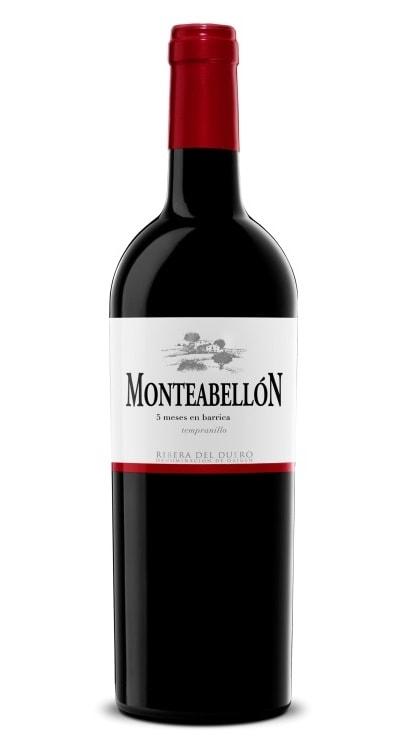 monteabellon-5-meses-barrica