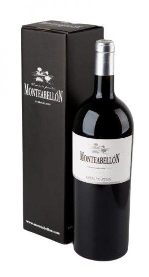 monteabellon-magnum-14-meses (1)