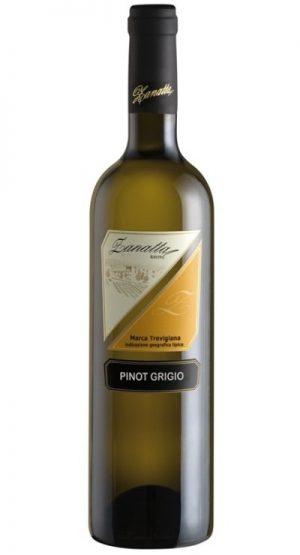 Pinot Grigio Trevigiana