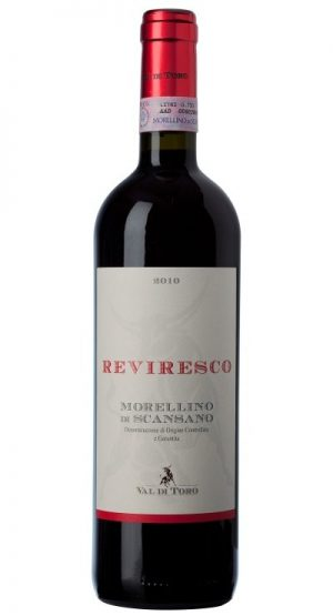 reviresco-morelino-di-scansano
