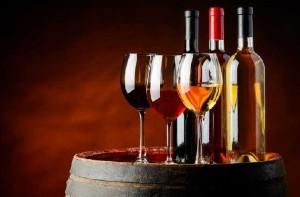 vino-lahve-pozadi