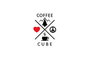 logo-cofeecube