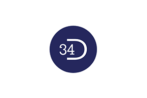 logo-dejvicka