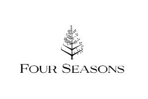 logo-fourseaseons