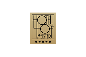 logo-hormeister
