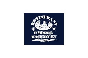 logo-kachnicka