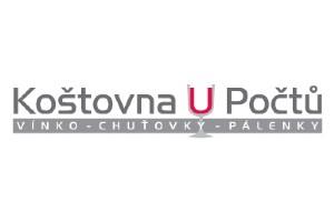 logo-kostovna