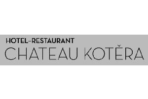 logo-kotera