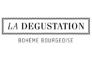 logo-ladegustation