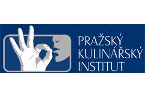logo-prakul
