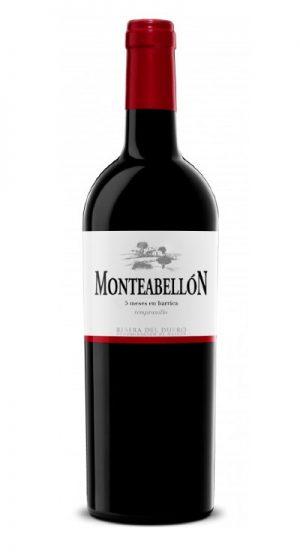 monteabellon-5meses-magnum