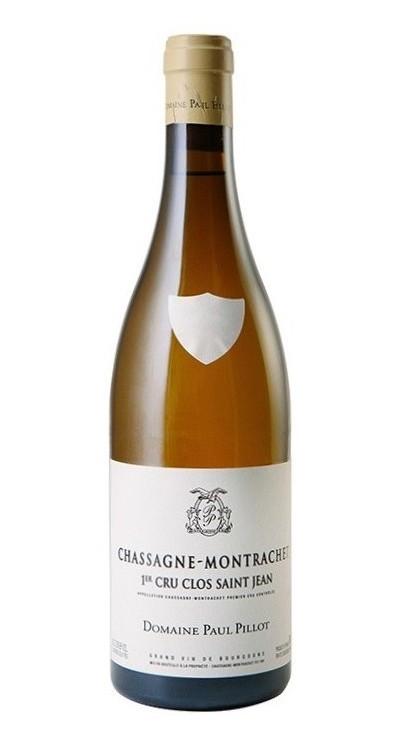 paul-pillot-chassagne-montrachet-1ercru-blanc-2018
