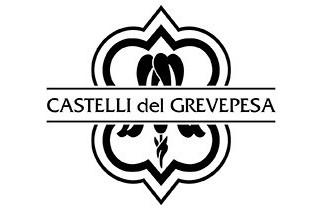 vinarstvi-castelli-del-gravepesa