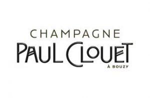 vinarstvi-champagne-paul-clouet.jpg