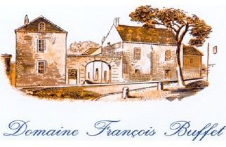 vinarstvi-domaine-francois-buffet