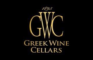 vinarstvi-greek-wine-cellars
