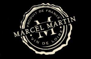 vinarstvi-marcel-martin