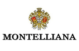 vinarstvi-montelliana