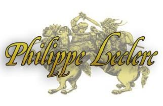 vinarstvi-philippe-leclerc