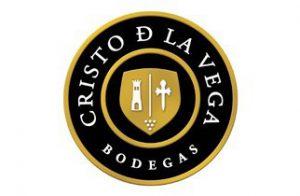 cristo-de-la-vega
