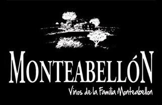 vinarstvi-bodegas-monteabellon